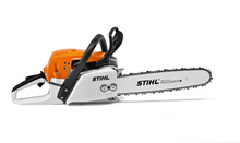 Load image into Gallery viewer, STIHL MS 271