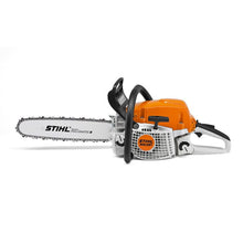 Load image into Gallery viewer, STIHL MS 291
