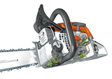 Load image into Gallery viewer, STIHL MS 391