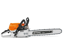 Load image into Gallery viewer, STIHL MS 462 C-M