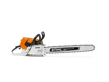 Load image into Gallery viewer, STIHL MS 661 C-M
