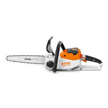 Load image into Gallery viewer, STIHL MSA 140 C-B