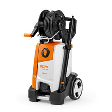 Load image into Gallery viewer, STIHL RE 130 plus
