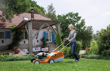 Load image into Gallery viewer, STIHL RM 248