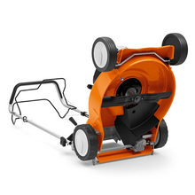 Load image into Gallery viewer, STIHL RM 448 T