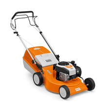 Load image into Gallery viewer, STIHL RM 253 T