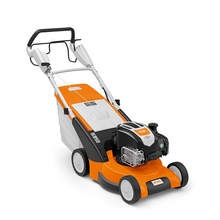 Load image into Gallery viewer, STIHL RM 545 T