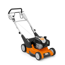 Load image into Gallery viewer, STIHL RM 545 VM