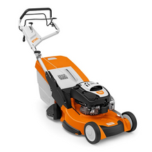 Load image into Gallery viewer, STIHL RM 655 RS