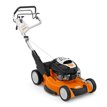Load image into Gallery viewer, STIHL RM 655 V