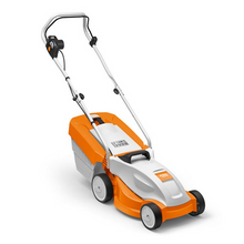 Load image into Gallery viewer, STIHL RME 235