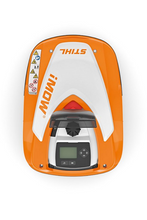 Load image into Gallery viewer, STIHL RMI 422