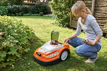 Load image into Gallery viewer, STIHL RMI 422 PC