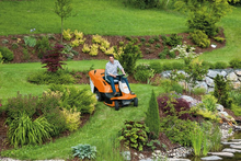 Load image into Gallery viewer, STIHL RT 4082