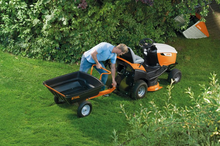 Load image into Gallery viewer, STIHL RT 5097