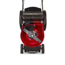 Load image into Gallery viewer, Mountfield S421R PD