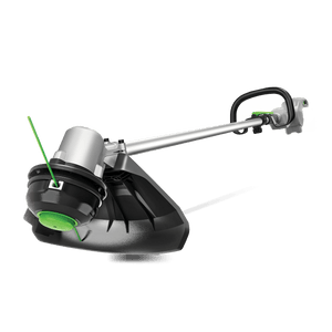 EGO ST1301 Kit - Grass trimmer