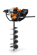 Load image into Gallery viewer, Stihl BT 131 Earth Auger