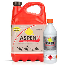 Load image into Gallery viewer, Aspen 2 - stroke 5L (COLLECT IN STORE ONLY)