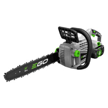 Load image into Gallery viewer, EGO CS1401 Kit - Chainsaw