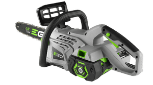 EGO CS1401 Kit - Chainsaw
