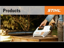 Load and play video in Gallery viewer, STIHL BGA 56