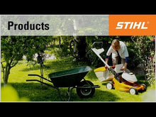 Load and play video in Gallery viewer, STIHL RMA 443 C
