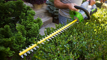 Load image into Gallery viewer, EGO HT 2401 Kit - Hedge trimmer
