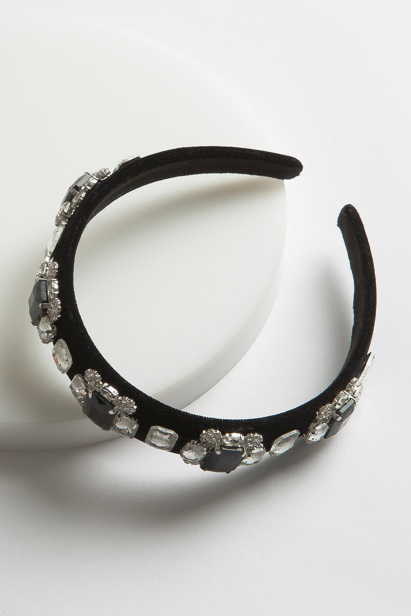 WALDORF JEWELLED HEADBAND