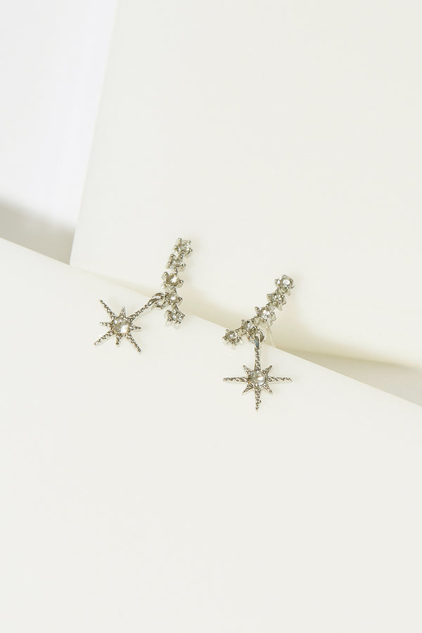 TWINKLE EARRINGS
