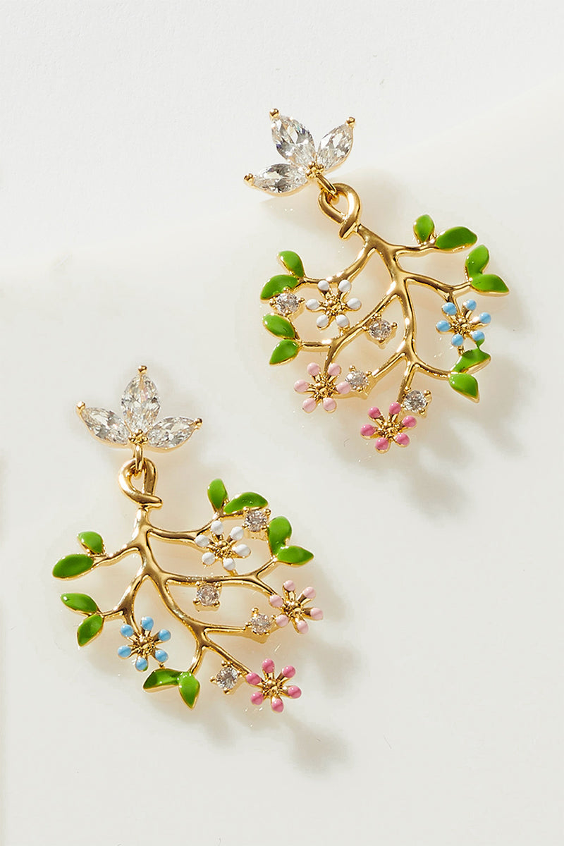 TREE OF LIFE STUD