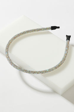 DIAMANTINE HEADBAND