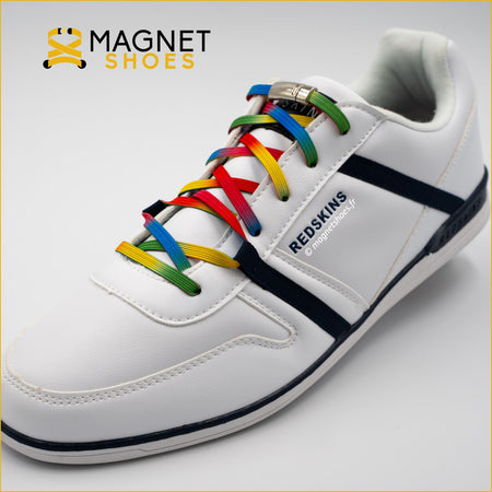 Lacets Magnet Shoes™ | FANTAISIE