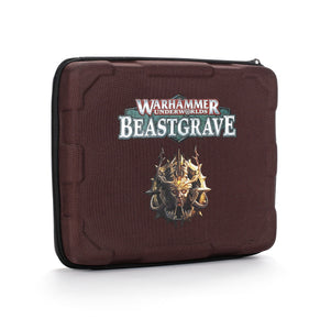 BEASTGRAVE CARRY CASE