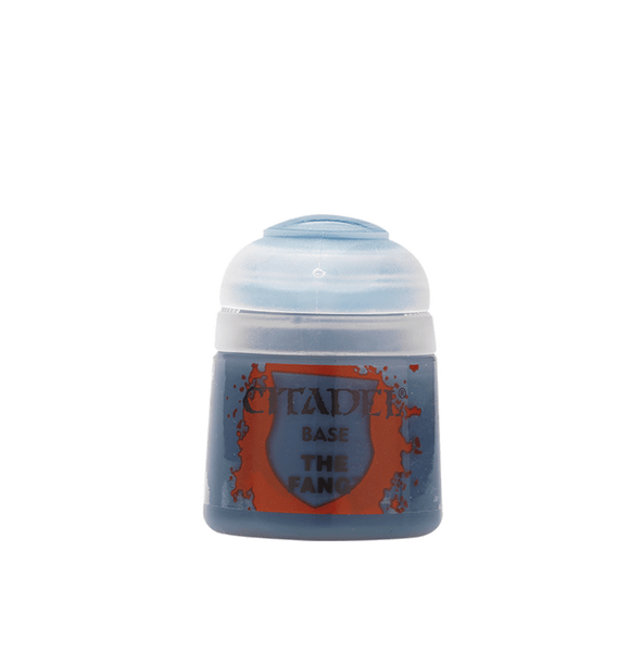 Base: The Fang (12 ml)