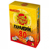 Jungle Speed - Expansión
