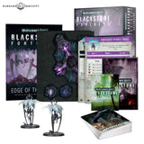 Warhammer Quest: Blackstone Fortress – Ascension (Inglés)