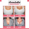 1# HOT SUMMER COLLECTION Comfy Seamless Low Back Bra