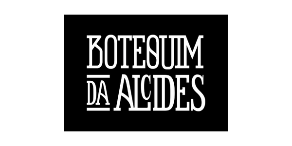 Botequim da Alcides (4715726373000)