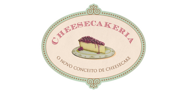 Cheesecakeria (4715733024904)