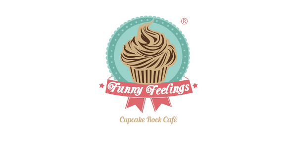 FUNNY FEELINGS RESTAURANTE LTDA (4747484561544)