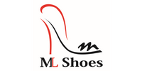 ML Shoes (4743581565064)