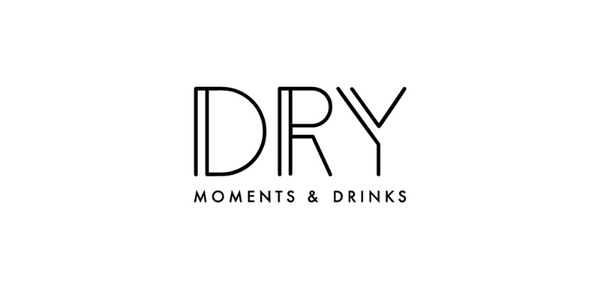 Dry Moments & Drinks (4712876933256)