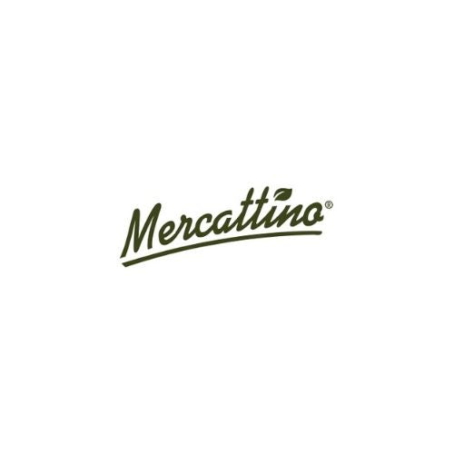 Mercattino (4948107231368)