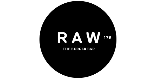 RAW 176 - THE BURGER BAR (4766425383048)