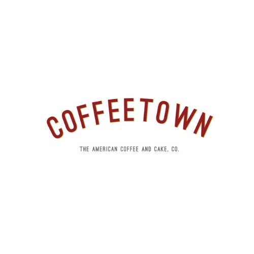 Coffeetown Salvador (5254476202134)