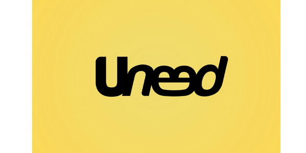 uneed shopp (4736606535816)