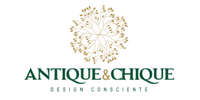 Antique & Chique - Design Consciente (4784812458120)