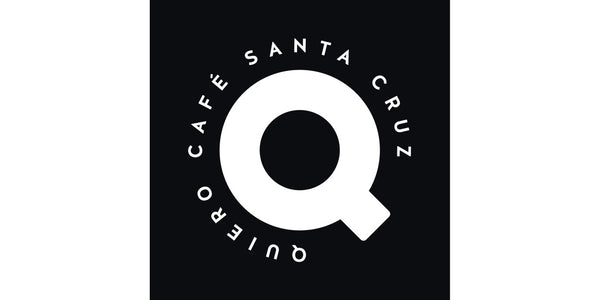 Quiero Café Santa Cruz do Sul (4843805966472)