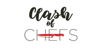 Clash of Chefs (4712865693832)